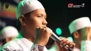 Download lagu versi terbaru majlis Az Zahir AHLAL WATONMARS BANSER MP3