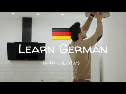 Italienisch Anfänger - Tagesblog Italienisch lernen Hotel 03 - Italienisch Urlaub Sätze from YouTube · Duration:  4 minutes 55 seconds