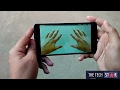 Redmi Note 4 Tips Tricks &; Tutorials   Hindi - हिन्दी