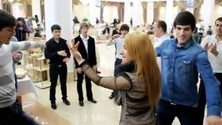 Дагестан: Кабардинская лъапэрисэ просто бомбииииит....