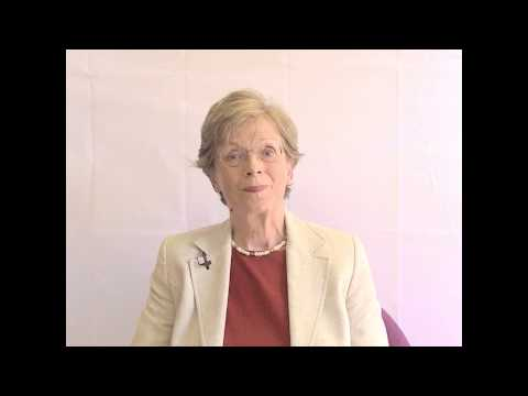 Introduction to career adaptability - Dr Hilary Lindsay