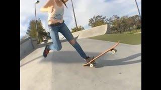 Weekly Best Skateboarding Volume 9 - 2014 - everskate.com