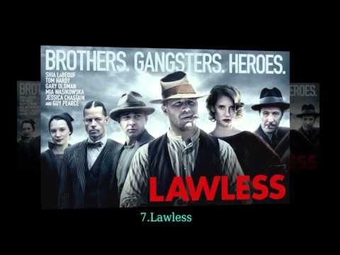 Best Mobster Movies on Netflix Instant