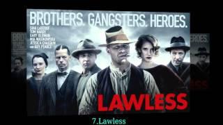 Video Best Mobster Movies on Netflix Instant download MP3, 3GP, MP4, WEBM, AVI, FLV Desember 2017