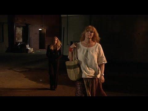 Клип Rage - Woman