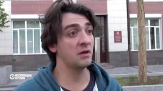 НЕИЗВЕСТНАЯ РОССИЯ | Импортозамещение, опасное для жизни