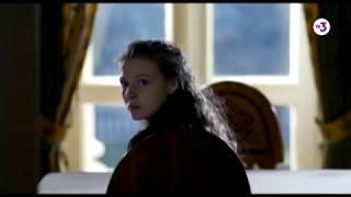 Она распутывает самые сложные дела ¦ Анна-Детективъ ¦ скоро на ТВ-3