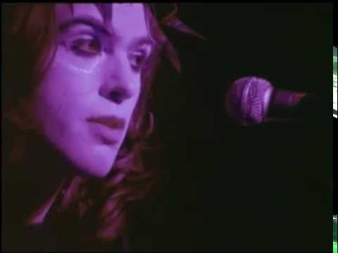Genesis - Supper's Ready (Live 1972)