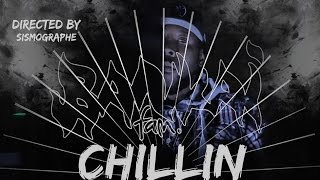 Bankai Fam - Chillin (produced by Azaia) Official Video