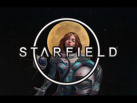 Multiple New Bethesda Games Leaked!