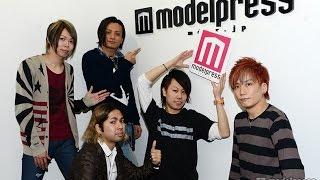 【モデルプレス】歌手で俳優の田中聖が、KOKI名義でメインボーカルをつ...