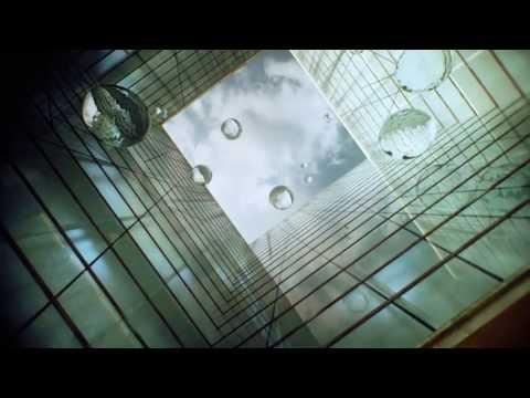 Massive Attack - Teardrop (Lulu Rouge Bootleg + Minilogue Remix) [Joshua Lindemann Edit]
