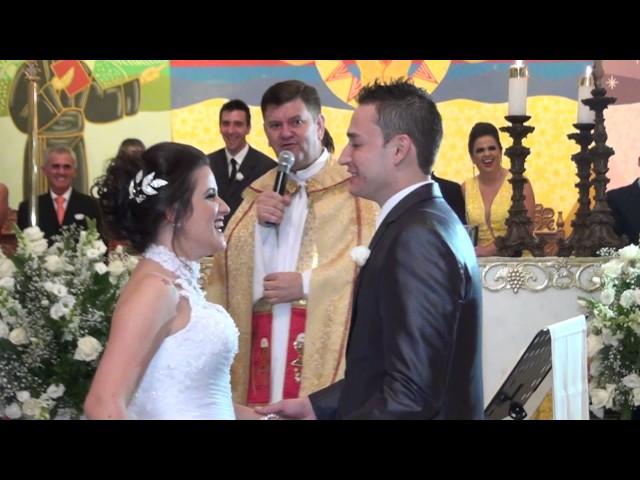 Clip Sttefany & Tiago-Filmagem-SVP Foto e Vídeo-18