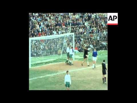1971 эвертон- боруссия