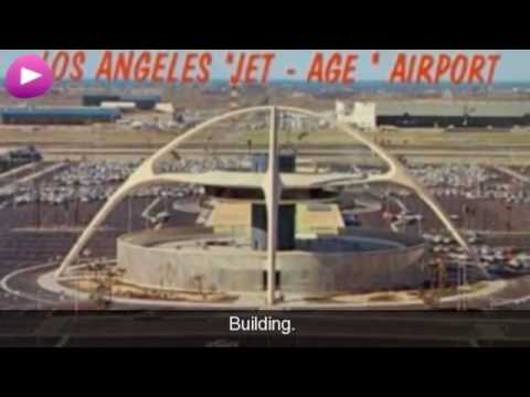 Los Angeles International Airport Wikipedia travel guide video. Created by http://stupeflix.com