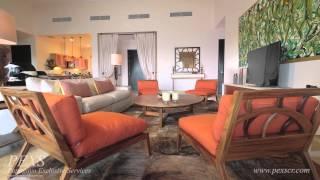 Costa Rica - Península Papagayo - PEXS - Papagayo Exclusive Services - Monkey Villa thumbnail