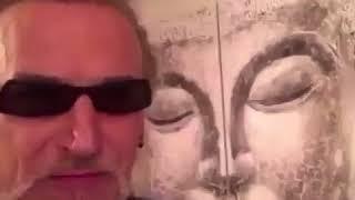 Смотреть видео Никита Джигурда хочу быть мэром Москвы онлайн