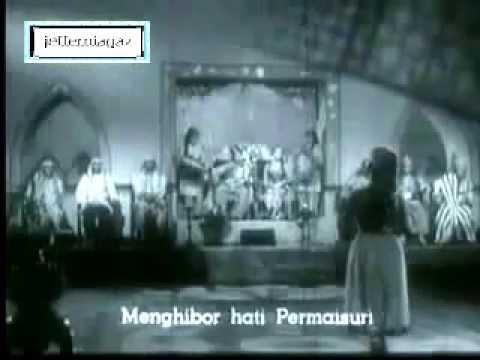 OST Norlela 1962 - Petikan lagu 1