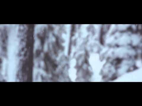 Stillhead - Dwelling (Official Video)