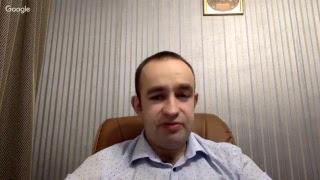 как получить мощный поток клиентов в бизнес из YouTube