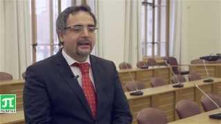 видео Представитель Президента РФ посетил «АвтоВАЗ»