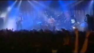 Die Ärzte - Mach die Augen zu  - Live in München 1994 Alabamahalle