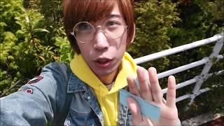 つばきファクトリー 結成記念日はミニライブ&握手会!!! 4月29日 2週...