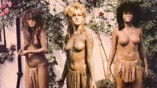 THE SLITS - NEW TOWN
