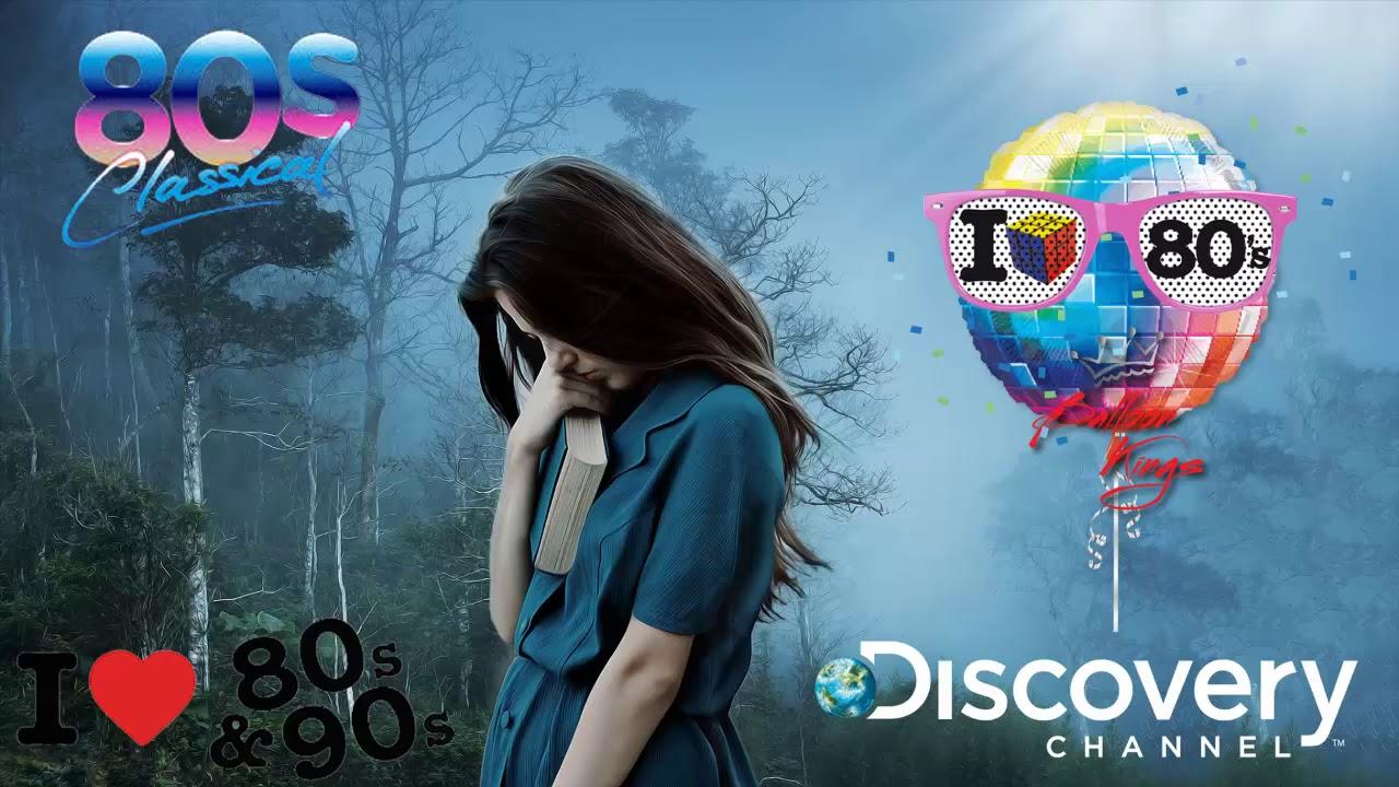 Golden Disco Remix 80s 90s Nonstop Greatest Hits Disco Dance Songs 70 80s 90s Legends Nonstop