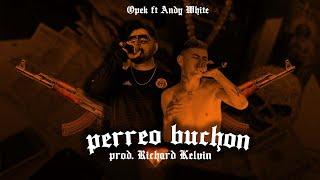 Opek ft Andy White - Perreo Buchon (AUDIO OFICIAL) YouTube Videos