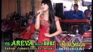 Download Video Langgam Ali Ali Petis Manis, Campursari Areva MP3 3GP MP4