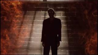 Adriano Celentano - Non so Più cosa Fare (HD)