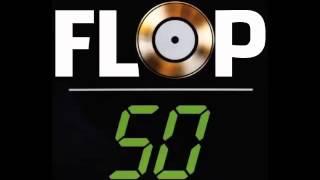 Flop 50 Volume 3 - Complet - Frotte 50
