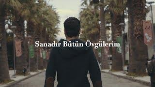 Sanadır Bütün Övgülerim - Özgür Tunç - Türkçe Hristiyan İlahisi