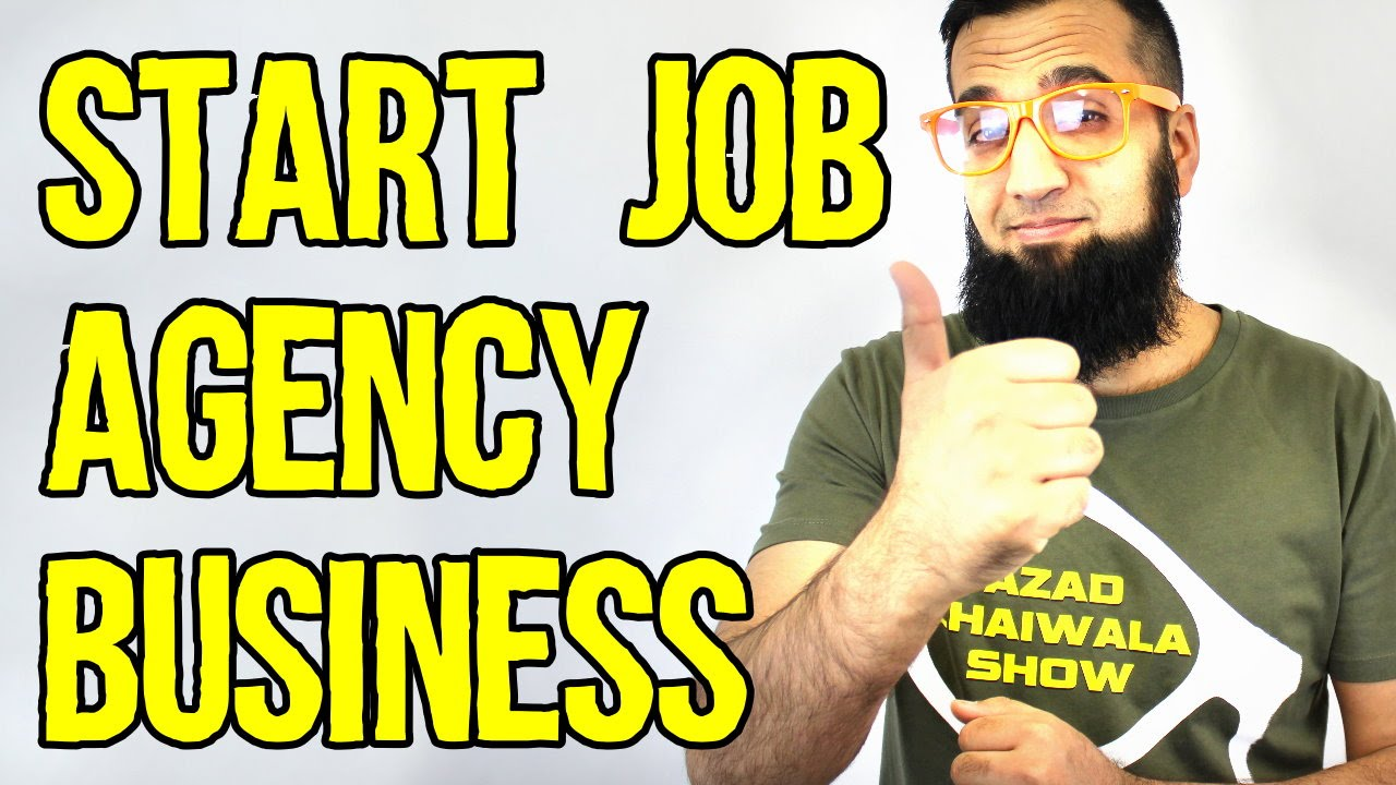 14 Start Your Own Job Agency Business Idea   100 Easy Business Ideas in  URDU   YouTube14 Start Your Own Job Agency Business Idea   100 Easy Business  . Easy Business Ideas To Start From Home. Home Design Ideas