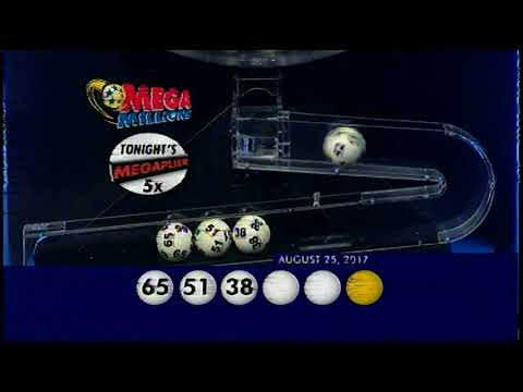 Mm08252017 Megamillions How To Play