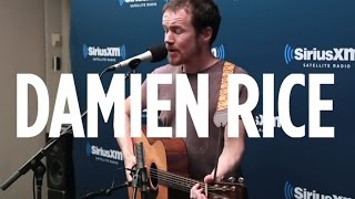 "Damien Rice ""I Don"