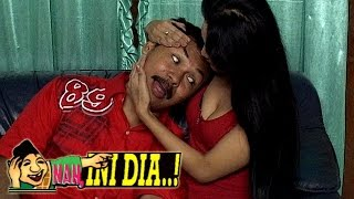Download Video Nah Ini Dia: Pertolongan Kades (2/3) MP3 3GP MP4
