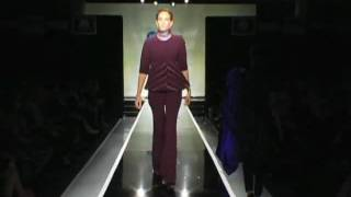 2007 Fashion Show - Tailoring Thumbnail