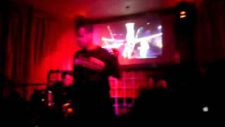 Hardcore Underground Live PA @ Hardcore Underground 3 pt.2/4 - Kraftyradio.com