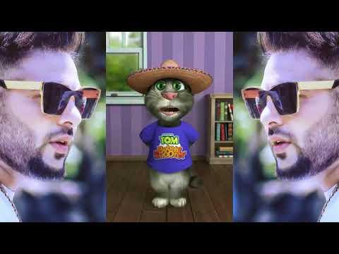 DJ Wale Babu Song Badshah Full HD Video Tom Version 2017