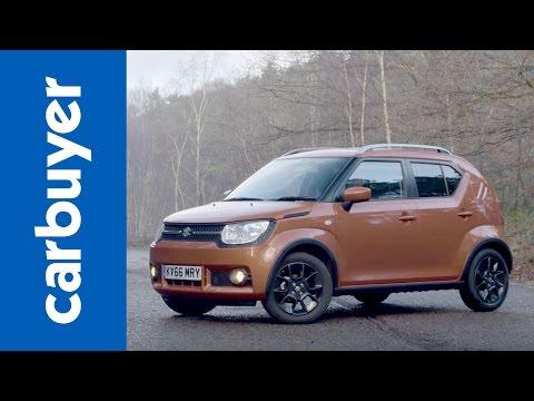 Balancing The Bucks Ups And Downs Of Suzuki Ignis Worldnews