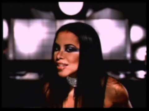Aaliyah- Awana (NJIE)