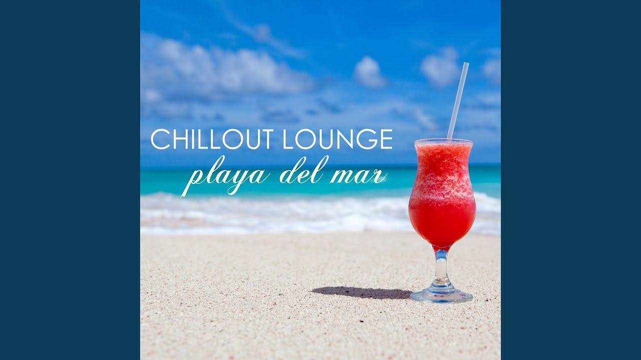 Various - Café Del Mar: Classical