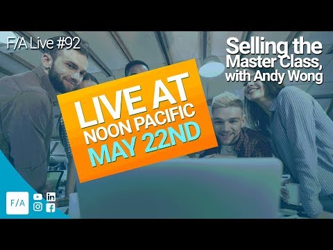 selling-the-master-class-with-andy---#financeagents-live!-092