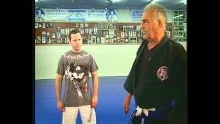 Dennis Survival Ju Jitsu.mp4