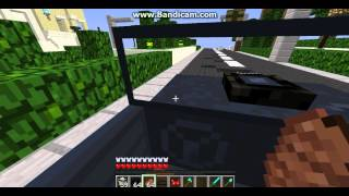 minecraft storm chasers s1e4 f0 randomly f5 damage report localized weather mod
