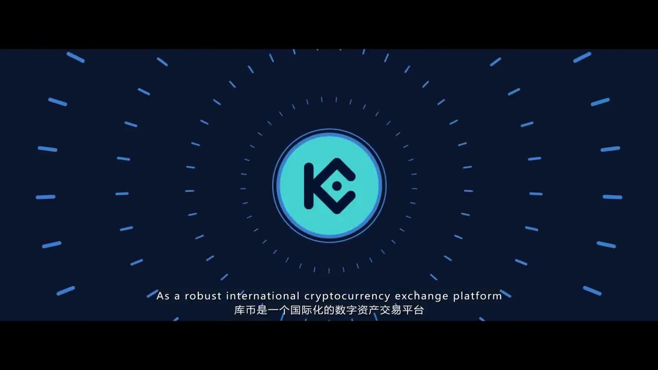 how to select a cryptocurrency exchange? KUCOIN - best cryptocurrency exchange AND bitcoin exchange