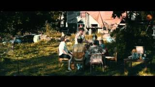 Kulman Pojat - Trailer