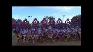 Southern Leyte Pagkamugna Festival of Festivals 20
